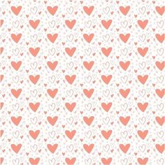 free vector Happy Valentines Day Background http://www.cgvector.com/free-vector-happy-valentines-day-background-252/ #Abstract, #Amour, #Aniversario, #Asscoiation, #Background, #Badge, #Badges, #Banner, #Banners, #Bike, #Boutique, #Cake, #Cakeshop, #Calligraphic, #Card, #Convite, #Corazon, #Couple, #Day, #Designs, #Drawn, #Easter, #Element, #Event, #Feelings, #Fingers, #Food, #Frame, #Free, #Gift, #Greeting, #Hand, #Hands, #Happy, #Heart, #Hearts, #Holiday, #Icon, #Icons, #