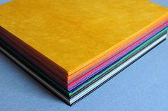 #origami paper #lokta 15cmx15cm 15 colors rare #handmade 90 sheets