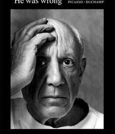 Moderna Museet Webshop - Picasso
