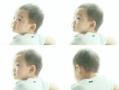 Triplet Song minguk