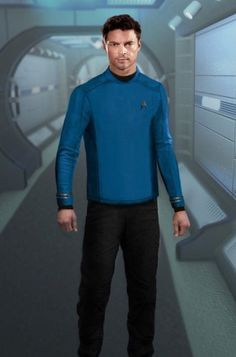 Dr. McCoy. Leonard Mccoy, Urban Star, Starship Enterprise, Star Trek Universe, Karl Urban, Spock, Love Movie, Live Long, Fan Girl