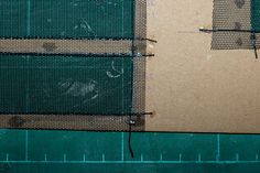 Yet another Victory by Bernd - HMS Victory Build Diaries - ModelSpace Moto Guzzi California, Hammock Netting, Hms Hood, Scale Model Ships, Model Ship Building, Hms Victory, Supermarine Spitfire, Rms Titanic, Tall Ships