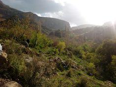Fars-Neyriz