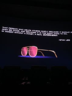 The tribute to Stan Lee in Spider-Man: Into The Spider-Verse is nice and touching - Hannah Faith - Photo Disney Marvel, Marvel Dc, Spider Man Quotes, Stan Lee Quotes, Stan Love, Avengers Fan Art, Men Tv, Gurren Lagann, Spider Verse