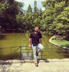 Răsfăț pe o margine de lac  Oac Oac #happyday #happy #weekends #lake #bucuresti #life #lifestyle #helthylifestyle #happydoc www.doctorlazarescu.ro