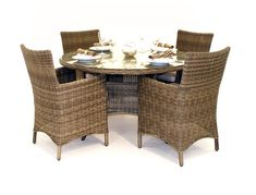Find out the best antique wicker furniture for indoor and outdoor furniture with the ability of wicker furniture in creating& The post Best Wicker Furniture Sets appeared first on Maureen Green C. Wicker Patio Furniture Sets, Wicker Bedroom Furniture, Wicker Dining Set, Furniture Sets, Indoor Wicker Furniture, Modern Wicker Furniture, Furniture, Durable Furniture, Outdoor Wicker Furniture