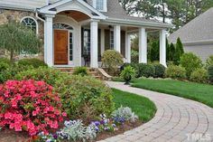 12529 Richmond Run, Raleigh Property Listing: MLS® #1976620