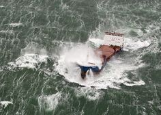 63780 Riders On The Storm, Coups, Storms, Nautical, Boat, Ship, Submarines, Boats, Waves
