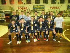 Rádio Web Mix Esporte&Som: Campeonato de Verão do União teve mais uma rodada,...