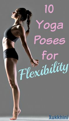 10 yoga poses for flexibility. How would you like to get three times the results twice as fast? Then these yoga poses are for you! Also suitable as yoga poses for beginners. Yoga Poses for Beginners Yoga for Weight Loss Yog loose weight for beginners Ashtanga Yoga, Vinyasa Yoga, Kundalini Yoga, Yoga Beginners, Workout For Beginners, Yoga Poses For Men, Yoga For Men, Yin Yoga, Yoga Inspiration