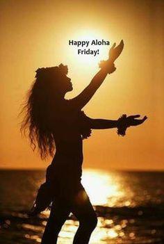 Aloha Hawaii - Hula at Sunset Polynesian Dance, Magic Places, Hawaiian Art, Hawaiian Sunset, Hula Dancers, Aloha Hawaii, Hawaii Hula, Wanderlust, Island Girl