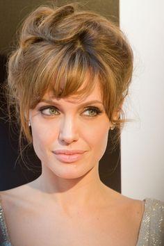 Jolie Pitt Alert: Perfect Packs For Angelina Jolie & Brad Pitts Kids