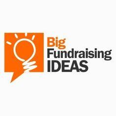 fundraisingaustralia@gmail.com
