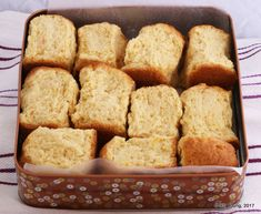 Tea Recipes, Cake Recipes, Cooking Recipes, Recipies, Buttermilk Rusks, Soft Bread Recipe, Rusk Recipe, Ma Baker, Homemade Sandwich