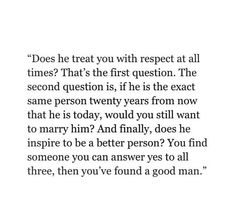 Best thing I've read today