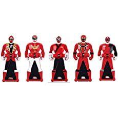 Power Rangers Morph, Brand Power, Beyblade Burst, Battle, Take That, Key, History, Cart, Walmart