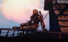 Destiny Titan Destiny, Zelda, Games, Fictional Characters, Gaming, Fantasy Characters, Plays, Legend Of Zelda, Game