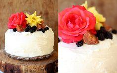 Mikyna v kuchyni: Luxusní kokosový dort