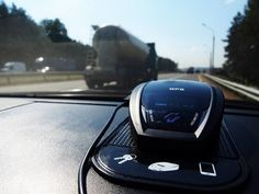 One of the most frequently asked questions we get is: What is the best Uniden radar detector? In this article, we answer the question and select the best models from this brand. Red Light Camera, Speeding Tickets, Light Speed, Radar Detector, Best Model, This Or That Questions