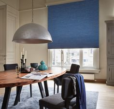 6 Respected Clever Tips: Bedroom Blinds Kitchens indoor blinds rollers.Blinds For Windows With Transoms cheap outdoor blinds.Roll Up Blinds Blue. Patio Blinds, Diy Blinds, Outdoor Blinds, Bamboo Blinds, Fabric Blinds, Shades Blinds, Wood Blinds, Curtains With Blinds, Privacy Blinds