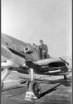 Trondheim, Stavanger, Ww2 Aircraft, Fighter Aircraft, Fighter Jets, Me 109, Airplane History, Ww2 Planes, Luftwaffe