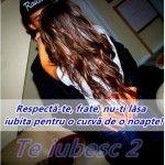 Te iubesc 2