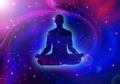 Reiki - Energie - Enrico Galvini - Energie Aura Chakra Soma Heilung 2