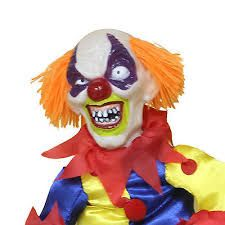 Image result for fun clown