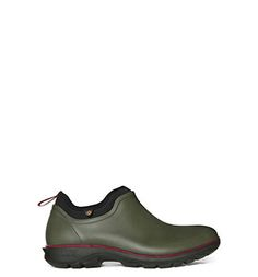 Digger Slip On Men's Farm Boots - 72667 Mens Waterproof Boots, Slip On Boots, Digger, Things That Bounce, Chelsea Boots, Booty, Shoes, Style, Fashion