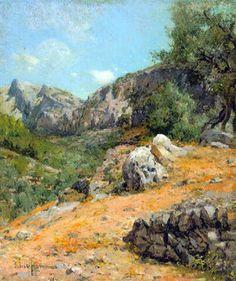 Eliseo Meifren i Roig
