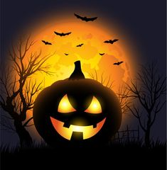 halloween for kids - Google Search
