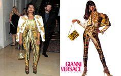 MIA-Vintage-Versace-Paris-Fashion-Week.jpg (1084×686)