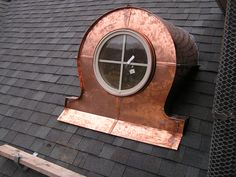 dormer windows - Google Search