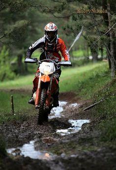 Photo by Nikola Kolev on #facebook #xrosschallenge #xross #enduro #hardenduro #race #serbia #tara #motocross #moto www.xross-team.com