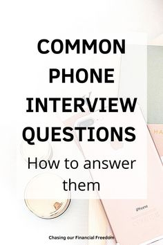 Interview Questions For Employers, Interview Tips For Nurses, Behavioral Interview Questions, Job Interview Preparation, Fun Questions To Ask, Interview Questions And Answers, Job Interview Tips, Telephone Interview Questions, Interview Training