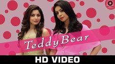 Teddy Bear - Kanika Kapoor, Ikka Singh   Sakshi Salve & Gautam Gulati