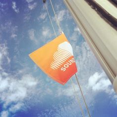 Twitter May Acquire The SoundCloud Music Service
