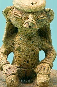 zenu art of colombia Archaeology, Lion Sculpture, Statue, Image, Art, Colombia, Culture, Art Ideas, Craft Art