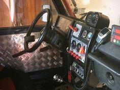 Jeep Suzuki, Suzuki Jimny Off Road, Sidekick Suzuki, Mini 4x4, Samurai, Fiat 500, Rav4, Pickup Trucks, Truck Parts