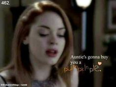 Little Charmed Things #462