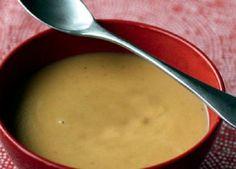 Συνταγές για τη Μεγάλη Παρασκευή χωρίς λάδι Fondue, Cheese, Ethnic Recipes