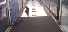 Police release CCTV footage of man being knocked out in unprovoked attack http://descrier.co.uk/news/uk/police-release-cctv-footage-man-knocked-unprovoked-attack/