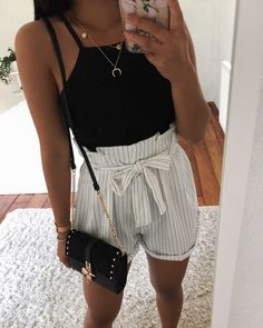 63 Spring Outfits For Work Office Style Business Casual – 63 Spring Outfits For Work Office Style Business Casual – Cute Casual Outfits, Cute Summer Outfits, Short Outfits, Spring Outfits, Summer Clothes, Holiday Outfits, Tumblr Summer Outfits, Casual Bags, Cute Vacation Outfits