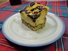 Puszysty sernik, który zrobi z ciebie gwiazdę ~ Lepsza wersja samej siebie Muffin, Cakes, Breakfast, Blog, Morning Coffee, Cake Makers, Kuchen, Muffins, Cake