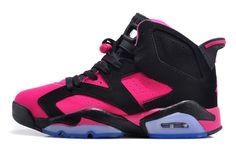 Nike Air Jordan 6  Woman , AUD $68.45