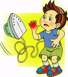 Safety Rules For Kids, Child Safety, Social Skills Activities, Preschool Activities, Kindergarten Rules, Teaching Safety, Safety Pictures, Picture Writing Prompts, Social Studies Classroom