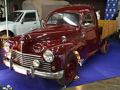 In this article, we will tell you about Peugeot hope you will enjoy. Citroen Ds, French Classic, Classic Cars, Peugeot 203, Peugeot France, Automobile, Vehicles, Taxi, Image