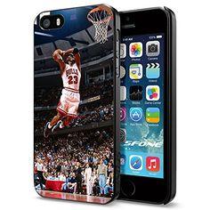 NBA-Michael Jordan Cool Iphone 5 5s Case Cover SHUMMA http://www.amazon.com/dp/B00TICV3QG/ref=cm_sw_r_pi_dp_2Buhwb0XM1DDV