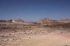 Sinai Peninsula by NadyaKitsune Travel Checklist, Travel Tips, Sinai Peninsula, Find Cheap Flights, Trip Planning, Monument Valley, World, Free, You're Welcome