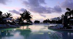 Bahamas...